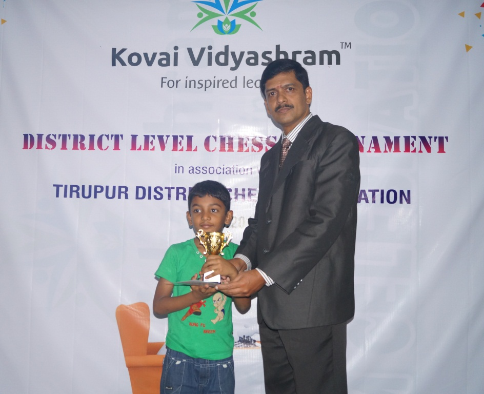 Chess tournament_kgm Photos14
