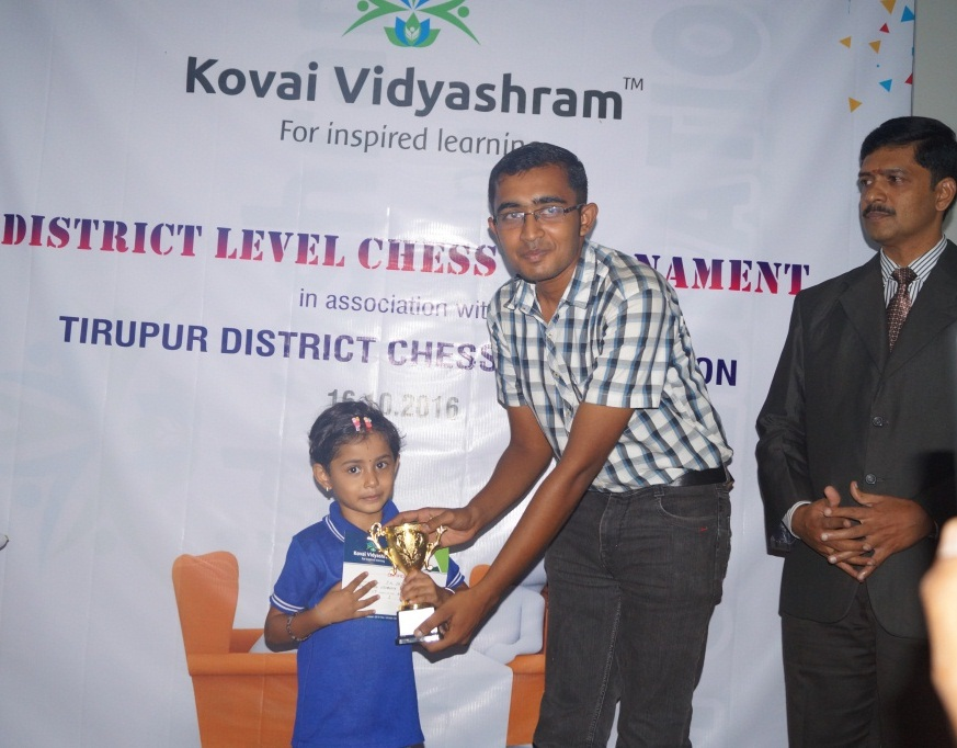 Chess tournament_kgm Photos16