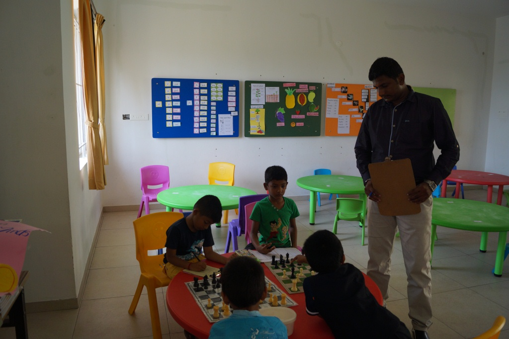 Chess tournament_kgm Photos5