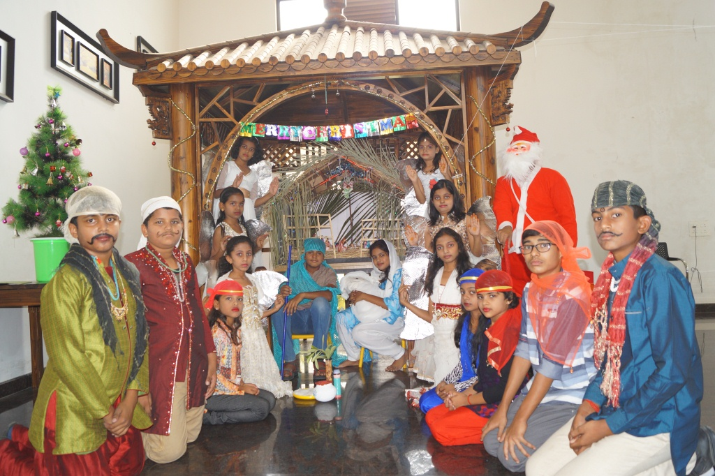 Christmas Celebration_kgm9