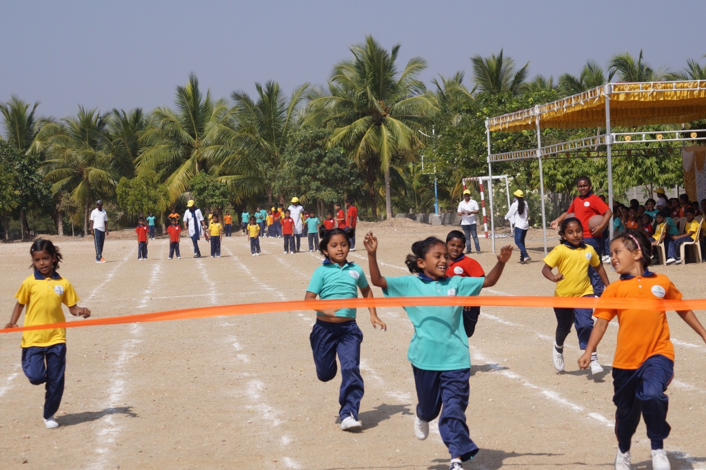 Sports day photos_kgm20
